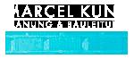 Marcel Kunz Planung und Bauleitung